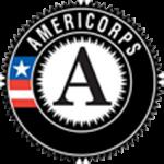 logo_americorps